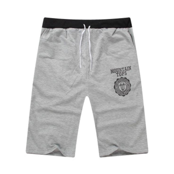 Vintage mens shorts Mens mesh navy blue basketball sport shorts hip hop shorts Summer Shorts Menswear Activewear Mens fashion, Size S to M