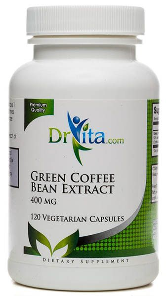 http://mkthlthstr.digimkts.com/  This is such a great resource.  health products benefits of coconut   DrVita Green Coffee Bean Extract - 400 mg - 120 Vegetarian Capsules