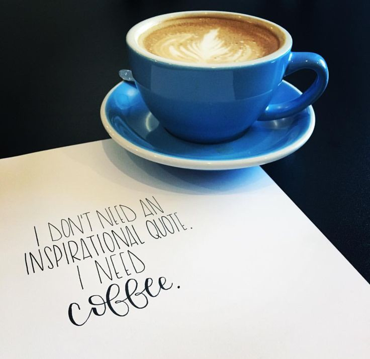 Do you need the coffee boost as well? #goodmorning #coffeequotes #humour #love #coffee