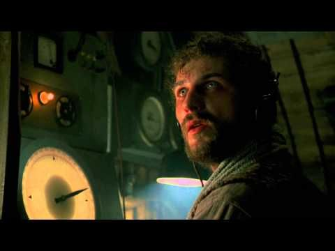 Watch Das Boot Full Movie | Download  Free Movie | Stream Das Boot Full Movie | Das Boot Full Online Movie HD | Watch Free Full Movies Online HD  | Das Boot Full HD Movie Free Online  | #DasBoot #FullMovie #movie #film Das Boot  Full Movie - Das Boot Full Movie