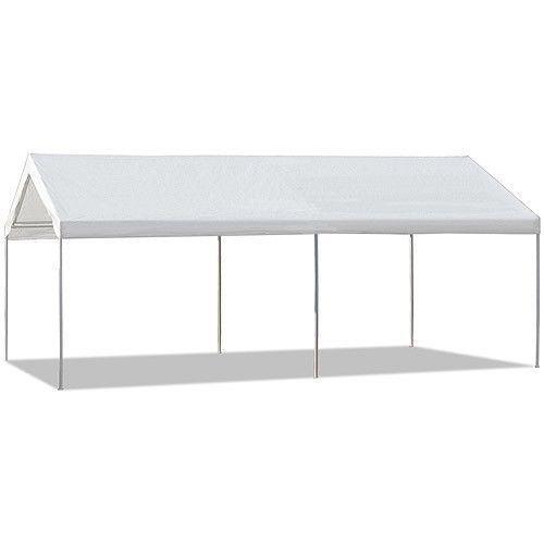 Garage Tents Inside : Best carport canopy ideas on pinterest port image