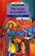 http://balen.bibliotheek.be/?q=wie+krijgt+de+hoofdrol Groep acht gaat een musical opvoeren. Maar voordat dat kan gebeuren, moeten de kinderen eerst hun ruzies bijleggen