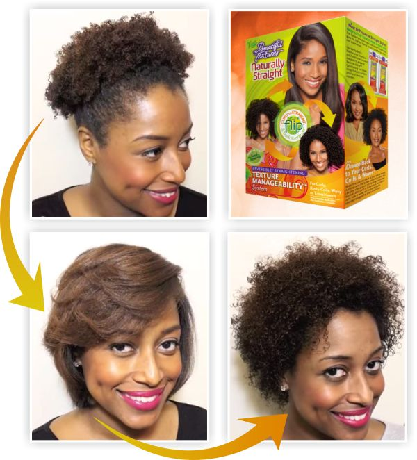 """Beautiful Textures """"Texture Manageability System"""" Review  Read the article here - http://www.blackhairinformation.com/products-2/products-reviews/beautiful-textures-texture-manageability-system-review/"""