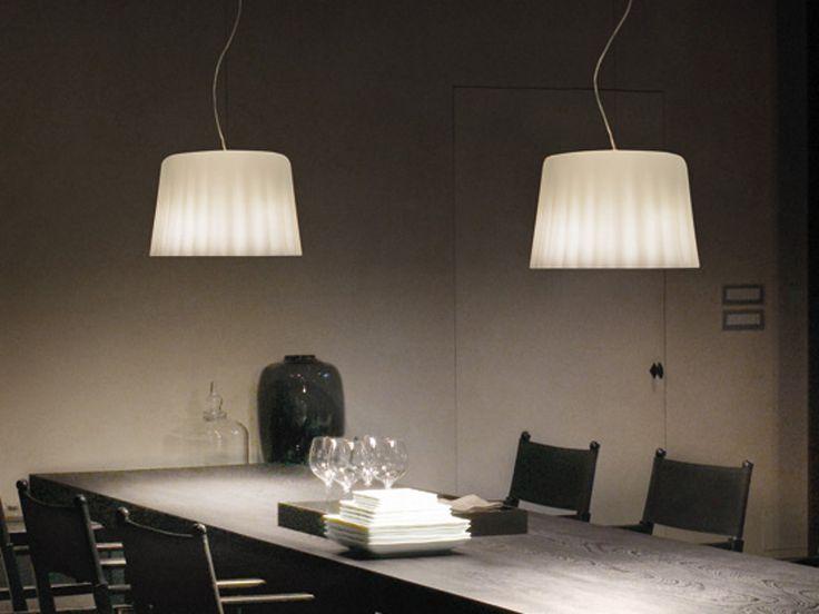 lampade sospensione - Cerca con Google