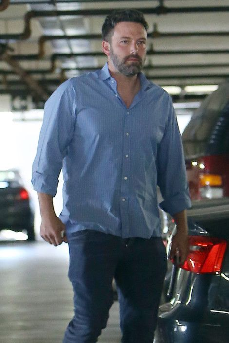 Ben affleck dating in Brisbane