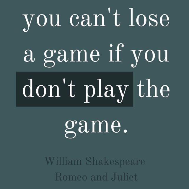 William Shakespeare Birthday Quotes: Best 25+ Birthday Wishes For Self Ideas On Pinterest