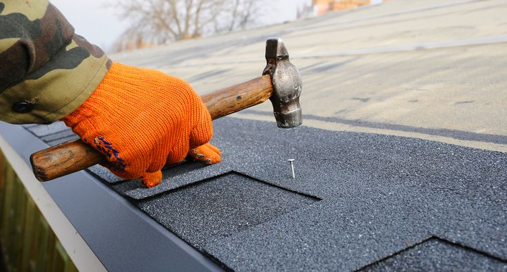 Mobile Home Roof Over Ideas A Great Upgrade To Your Home