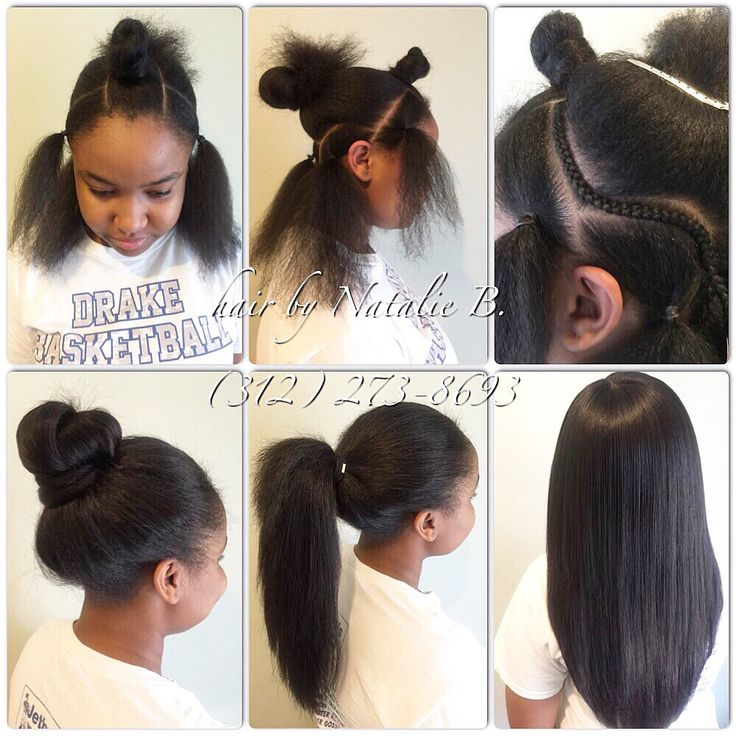 """Ladies, when your stylist does EACH step this neat, you will get flawless results every time!!!...""""When choosing the BEST matters, the elite choose me."""" ~ Natalie B., Master Sew-In Hair Weave Artist (312) 273-8693....ORDER HAIR: www.naturalgirlhair.com  FOLLOW ME IG: @iamhairbynatalieb FB: Hair By Natalie B."""