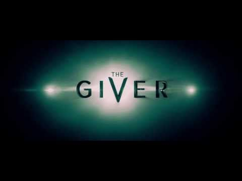 "Here's The First Official Trailer For ""The Giver"". IT LOOKS NOTHING LIKE THE BOOK!!! HOLLYWOOD, WHAT THE HECK?!?!?!?!?!?"