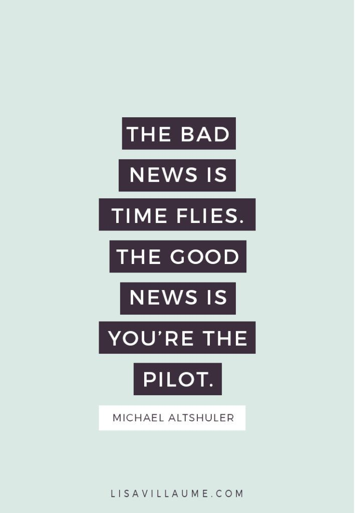 17 Best Make Time Quotes on Pinterest | Timing quotes, Make time ...