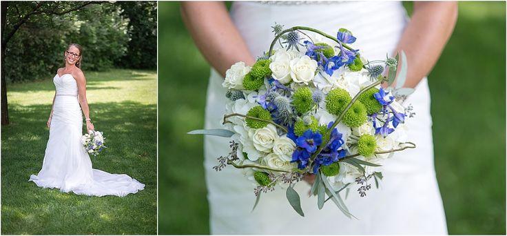 Ottawa wedding photographer Stacey Stewart_0749.jpg