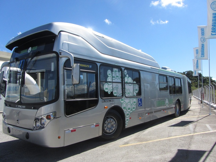 Bus Coach, Automotive Design, Motor Homes, Limo, Volvo, Coaches, Vehicles, Cars