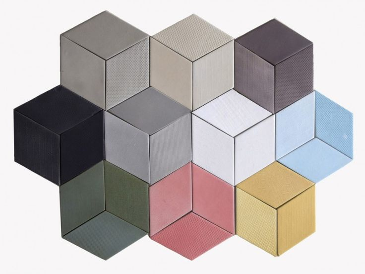 200 best Cuisine Design images on Pinterest Steel table legs - mur porteur en brique