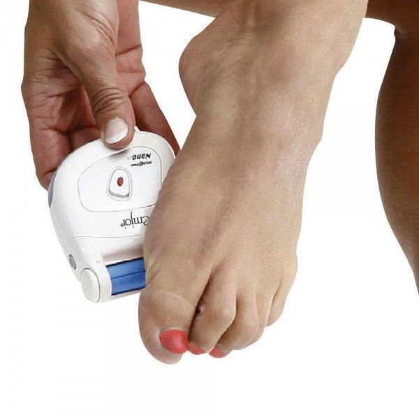 Best Callus Remover http://www.buynowsignal.com/callus-remover/best-callus-remover/