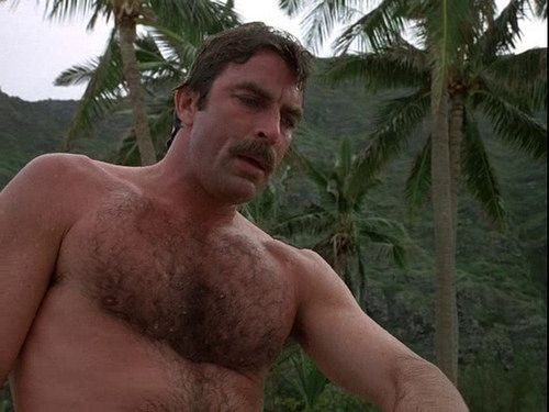 Apologise, but, Tom selleck homosexual opinion