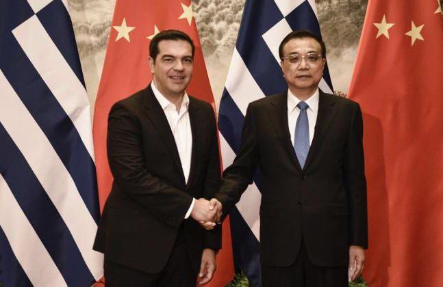Alexis_Tsipras_Li_Ketsiang
