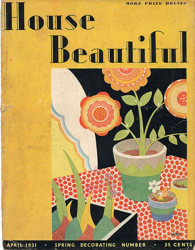 House Beautiful Mag 43 best vintage house beautiful covers images on pinterest | house