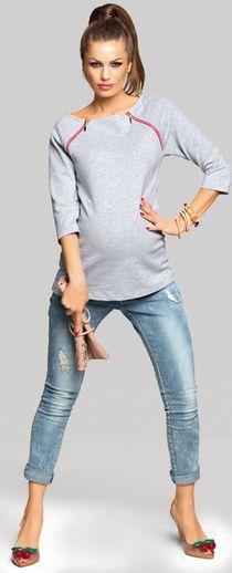 Buy Blouses for pregnant women in online store happymum london