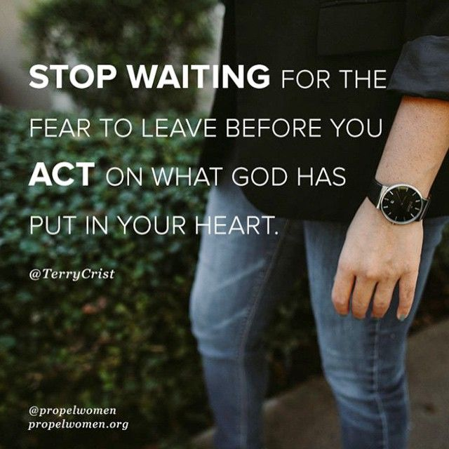 Christine Caine @christinecaine God has not given...Instagram photo | Websta (Webstagram)