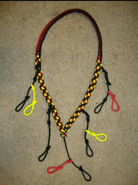 17 best images about cord lanyard on pinterest ties for Cool things to do with paracord
