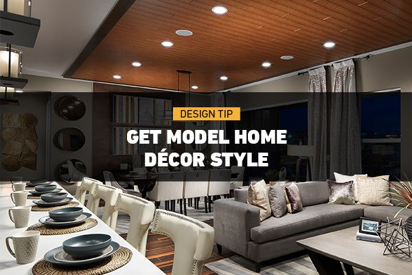 25 best ideas about model home decorating on pinterest model homes