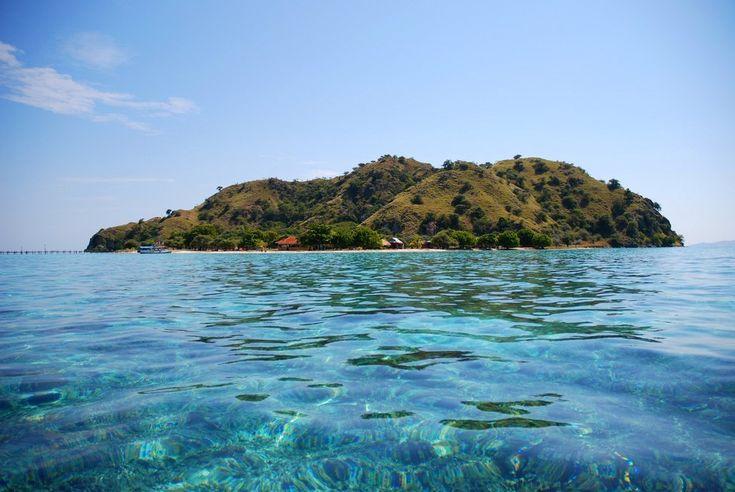 Island of Kanawa