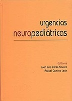 Urgencias neuropediatricas / Pérez Navero, J. L.