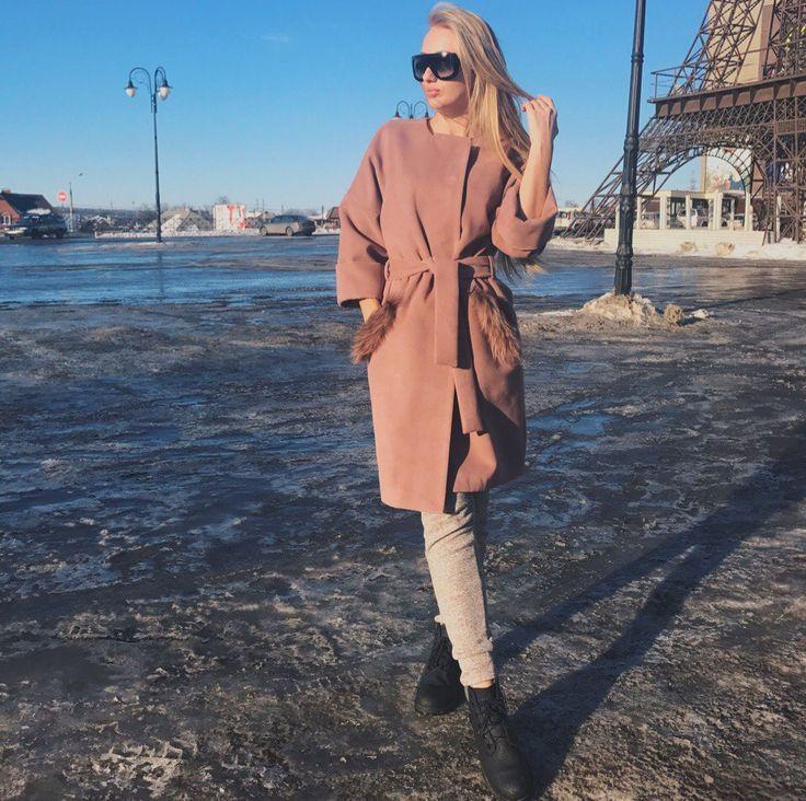 DEVANT  Магазин модной женской одежды ОПТ И РОЗН | ВКонтакте