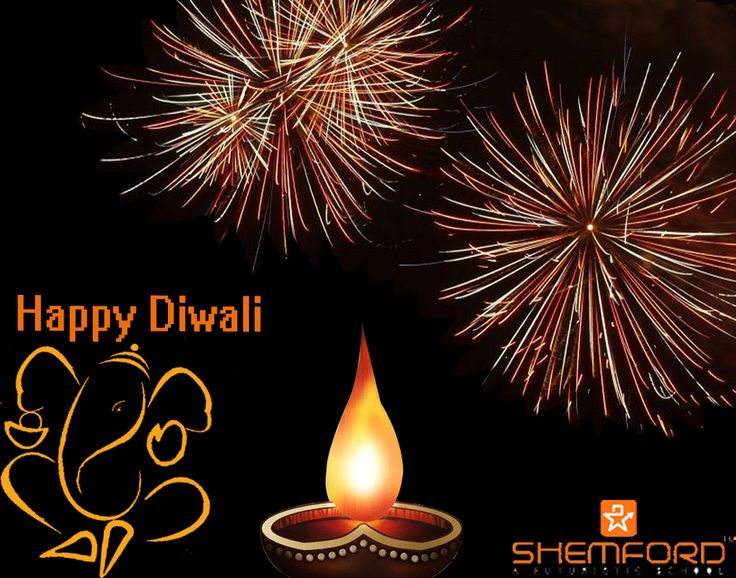 The 145 best happy diwali 2014 pictures images on pinterest diwali happy diwali greeting cards m4hsunfo