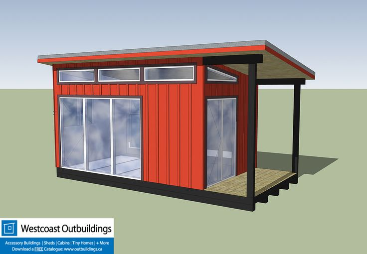 Best 25 shed kits ideas on pinterest garden shed kits for Complete barn home kits