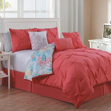 Bedding Trends Traditions Fine Bedding And Custom Bedding See More