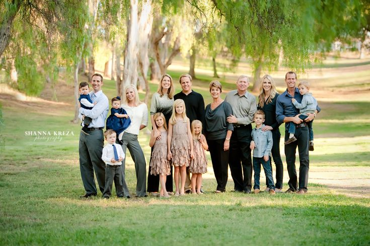 family photography carlsbad