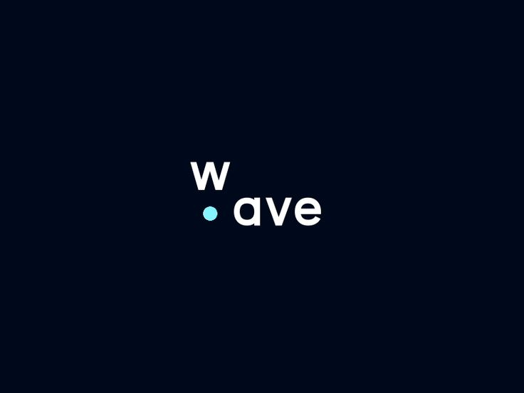 third version of the logo for a digital advertising company. This time I took a different path and went for a moving brand, which represents the digital world and the animation part resembles the w...