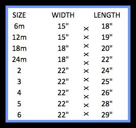 "Free sewing tutorial for pillowcase dress haven't clicked on link, just find the ""pin"" helpful!!"