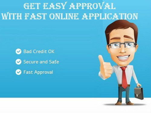 Payday loans westland mi picture 2