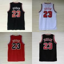 Sports Jersey (Any jersy, and size, any color any player, just email me what you want)
