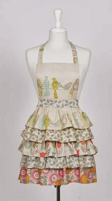 30 FREE VINTAGE APRON SEWING PATTERNS!!!!!!!! AWESOME!!!!!!!!!!!!!!!!!!!!