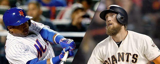 #MLB: Si hay un triple empate por el comodín LN el asunto es complicado