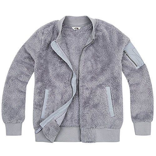 (ノースフェイス) THE NORTH FACE WHITE LABEL W'S NORWALK FLEECE Z... https://www.amazon.co.jp/dp/B01M713EUI/ref=cm_sw_r_pi_dp_x_WWReybA6D68X4