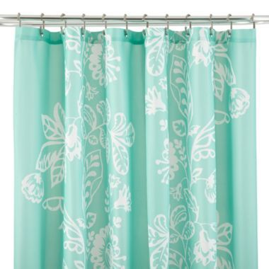 Low wedge sandals december 2014 - Jcpenney bathroom window curtains ...
