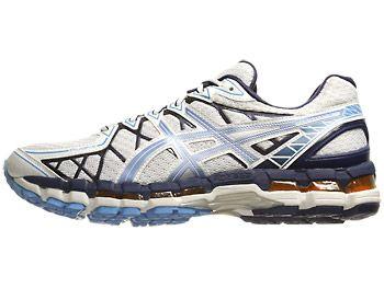 asics chaussure avec gelatina