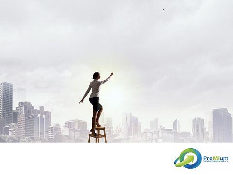 #administraciondenominaPreMium ADMINISTRACIÓN DE NÓMINA. Los incentivos laborales no solamente sirven para que sus empleados se esfuercen más en sus actividades, sino también para que se sientan reconocidos por su empresa y puedan alcanzar las metas que se proponen, por lo que en PreMium nos ofrecemos a llevar su control y pago. Le invitamos a conocer la información detallada, a través de nuestro sitio en internet www.premiumlaboral.com.