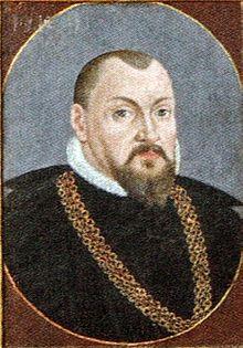 JohannBrandenburgKüstrin.JPG