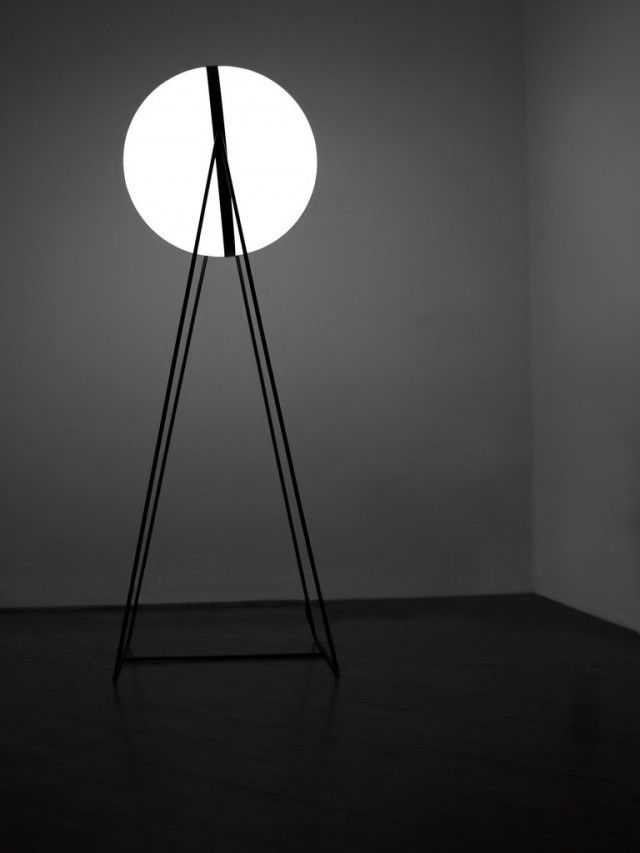 1000 images about luminaires on pinterest led design and handmade table. Black Bedroom Furniture Sets. Home Design Ideas