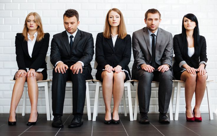 Best tips to improve your job interview skills, Even if you are well-qualified and experienced in your job field, preparation for a job interview is a must at any point in a person's career