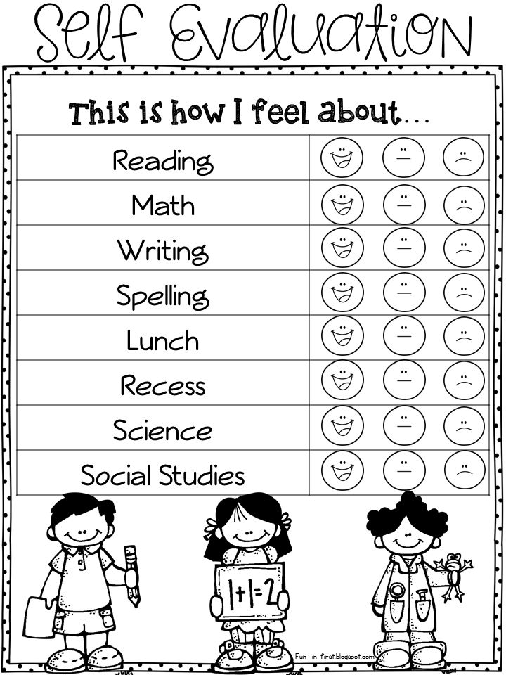 74 Best Parent Teacher Conference Images On Pinterest | Parent