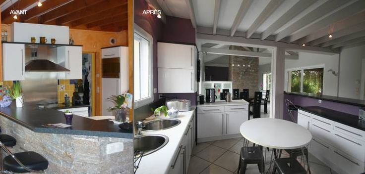 https://www.homify.fr/livres_idees/993035/une-maison-totalement-relookee