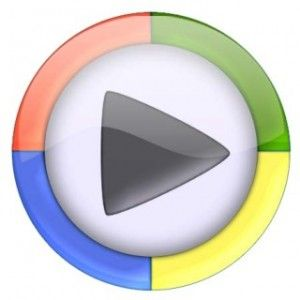 Window Media Player Classic Free Download Crack and Patch