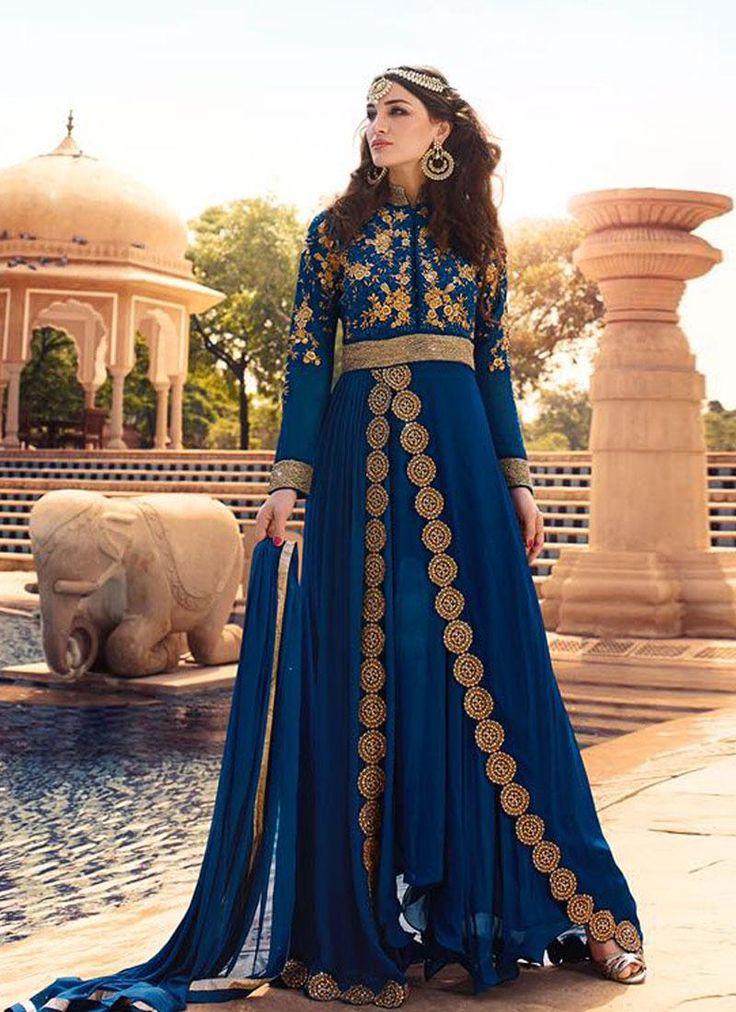 latest Designer Salwa Suits Online Shopping for Diwali and Wedding Festival 2016 - 2017  Visit:  http://manjaree.com Contact us: +91 9824678889 Email id: sales@manjaree.in #buysalwarsuit #anarkali #dresses #shopping #fashion