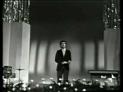 Lucio Battisti - Anna - YouTube